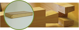 Dovetail Image